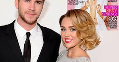 //miley gushes liam cosmopolitan getty