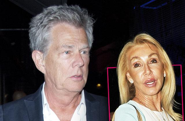 Yolanda hadid david foster divorce ex wife claims