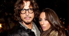 Chris Cornell's Wife, Vicky, Writes Emotional Goodbye Letter To Late Husband