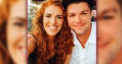 Jeremy And Audrey Roloff Reveal Second Baby Gender