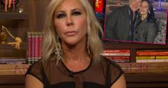 RHOC Vicki Gunvalson Brooks Ayers Wedding