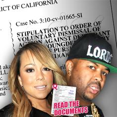 //mariah carey the dream leagl battle over oakland songwriters sq
