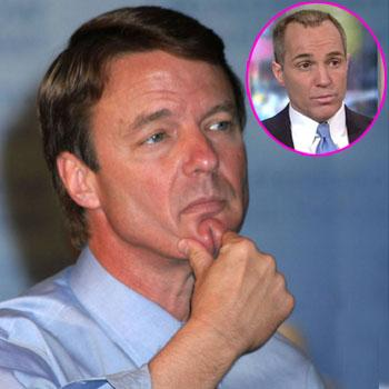//john edwards trial andrew young