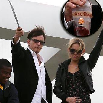 //charlie_sheen__re___ _