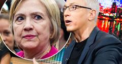 //hillary clinton health scandal dr drew candidate gravely concerned pp