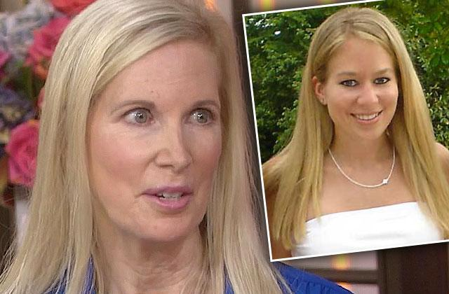Natalee Holloway Disappearance 11 Years Later Mom Interview