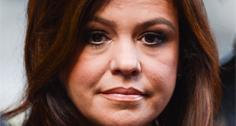 //rachael ray works instead of attending aunts funeral sq