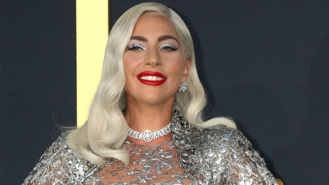 celebrity contract demands lady gaga