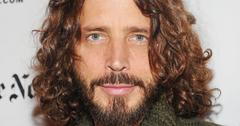 Chris Cornell Death Drugs In Toxicology Report