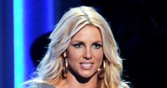Britney Spears Wants To Leave Mental Health Facility Breakdowm