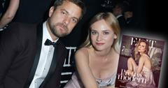 Diane Kruger Cheating Joshua Jackson Moving In Together Kids