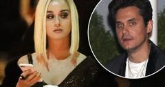 Katy Perry Orlando Bloom Split John Mayer