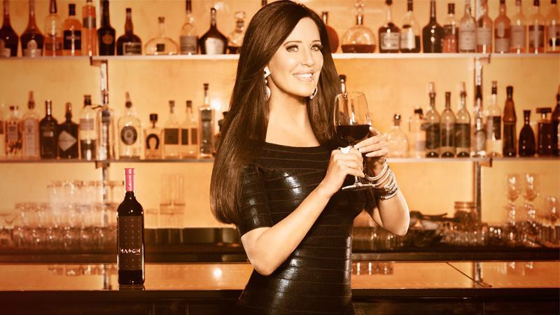 milliomaire matchmaker wine
