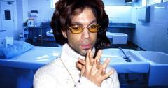 Prince Autopsy Details Finalized