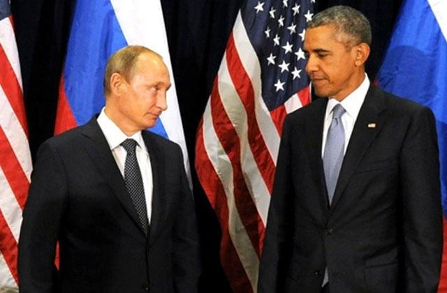 The United States Slaps Russian Hackers With Sanctions