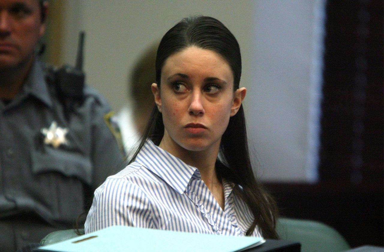 casey-anthony-caylee-murder-10-year-anniversary