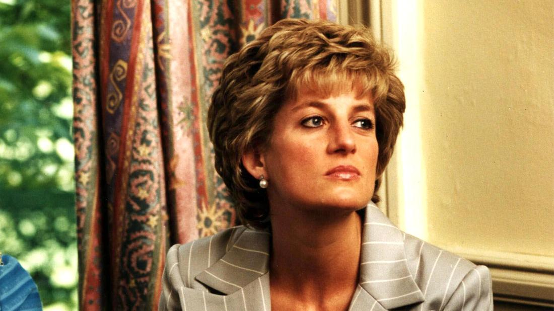 Fatal Voyage Diana Case Solved Retraces Princess Final Hours Paris Saw Before Her Death