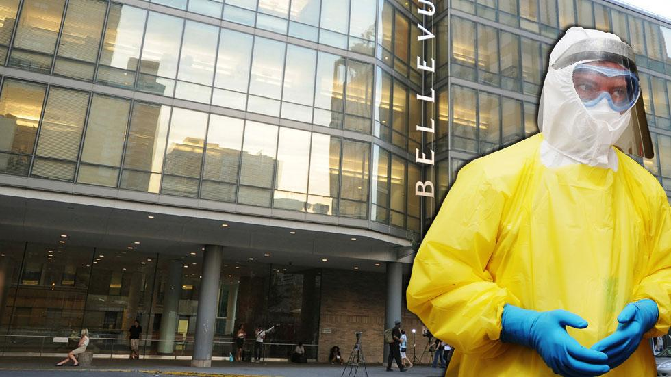 //ebola