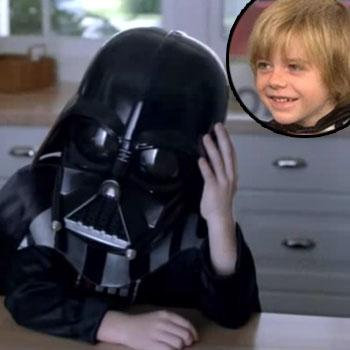 //max page little darth vader heart