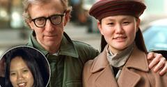 Daisy Previn Tell-All Interview Soon-Yi & Woody Allen