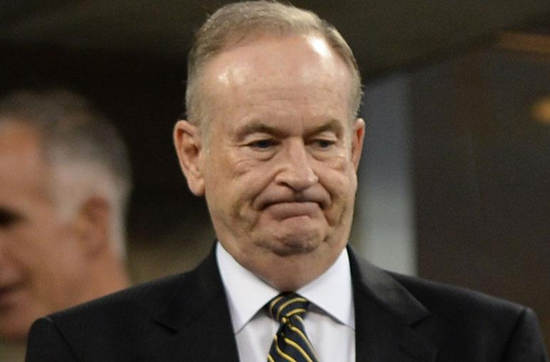 //bill oreilly fired fox news statement unfounded claims pp