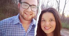 Amy Duggar Reveals Marriage Problems Husband