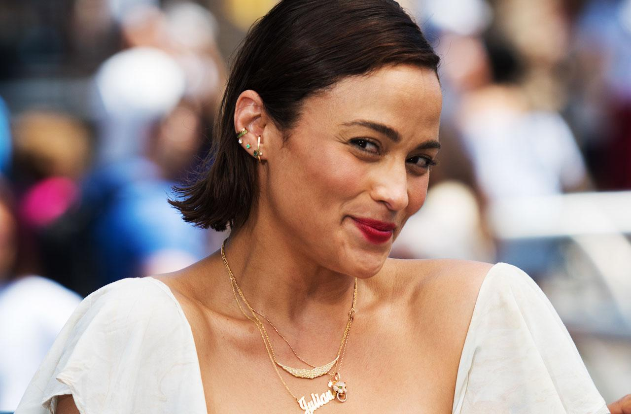//paula patton wants to move on with her life and date again pp