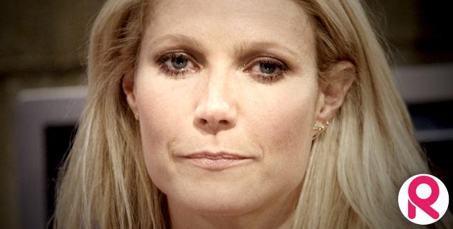 //gwyneth paltrow top  most outrageous out of touch quotes