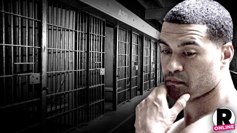 //apollo nida jail rhoa phaedra parks fraud pp sl