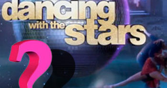 //dancing with stars cast