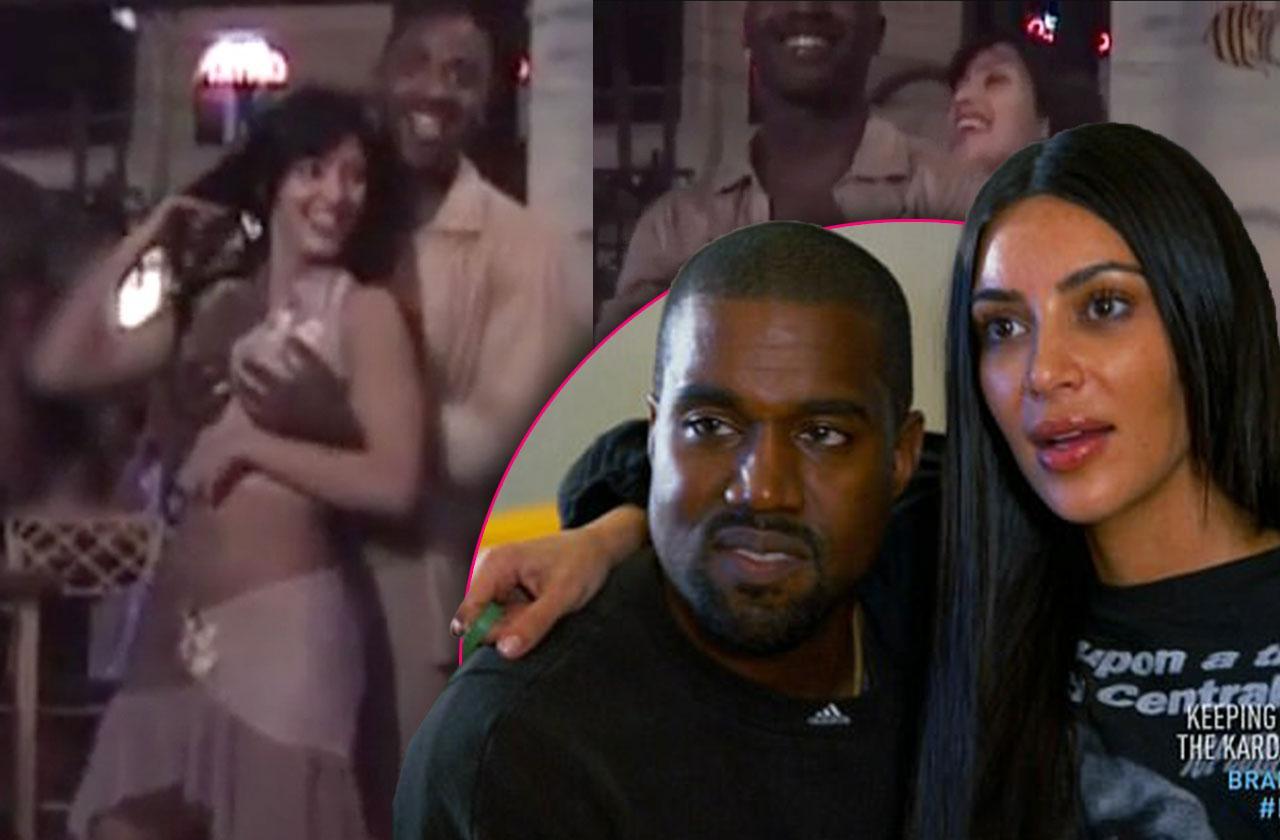 //kim kardashian sex tape ray j home movie leak pp