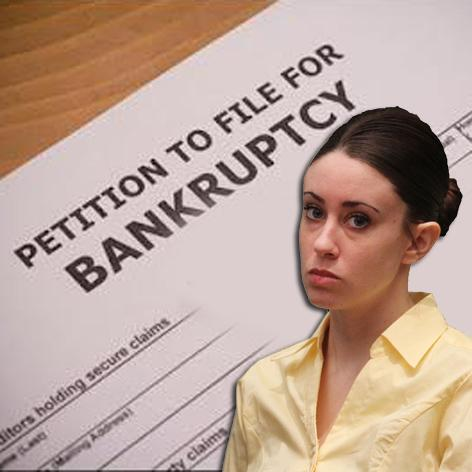 //casey anthony bankruptcy square