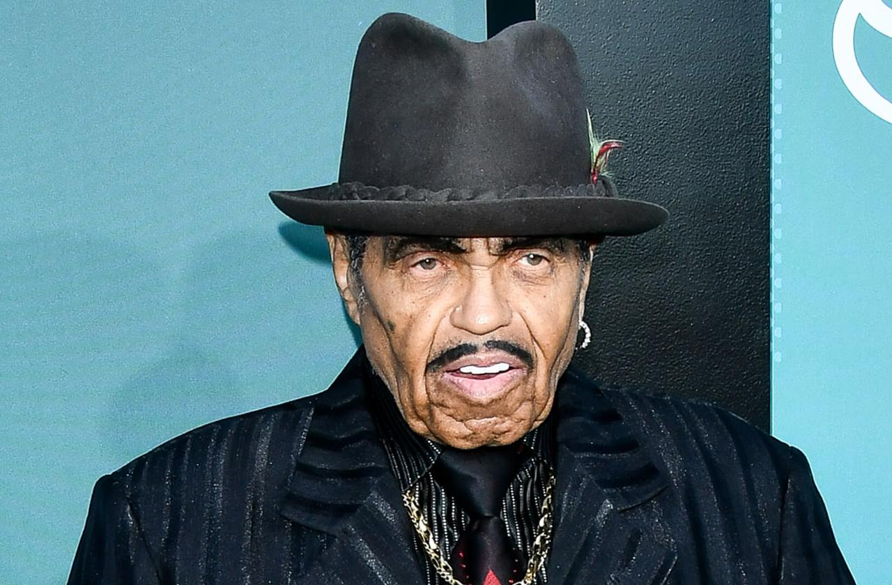 Joe Jackson Death Nephew Slams Uncle