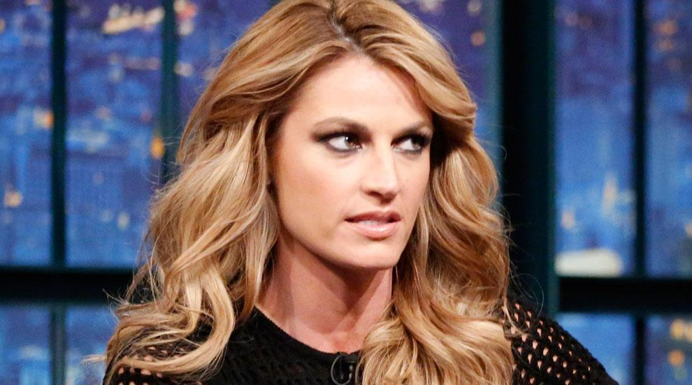 Erin Andrews Peep Case 75 Million Dollars
