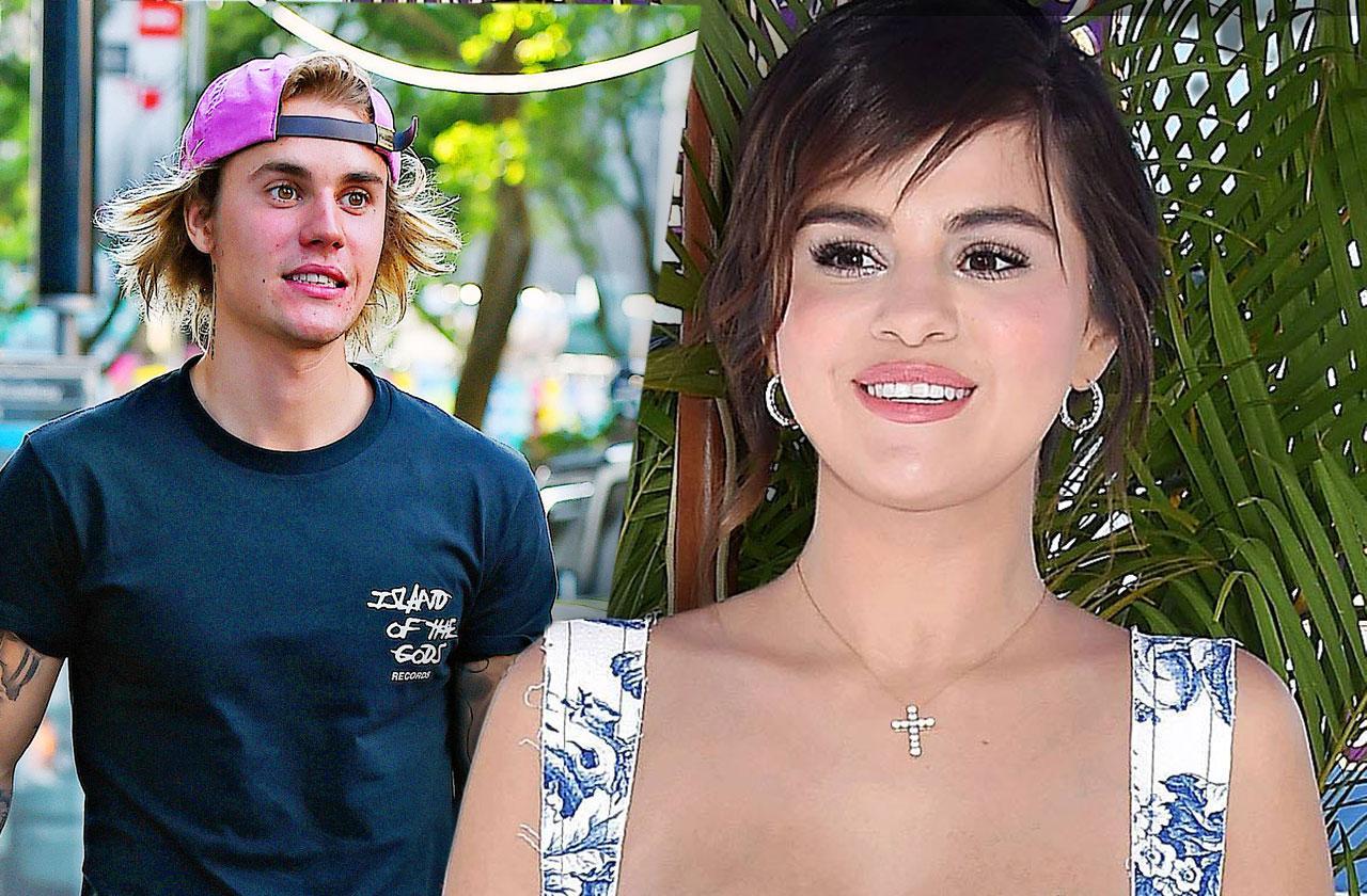 //Justin Bieber Selena Gomez Caleb Stevens Jealous pp