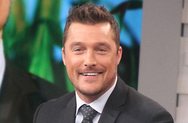 //chris soules fatal hit and run case postponed the bachelor pp