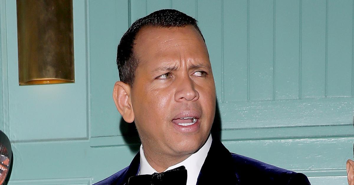 alex rodriguez ex wife cynthia brother sues fraud lawsuit jennifer lopez