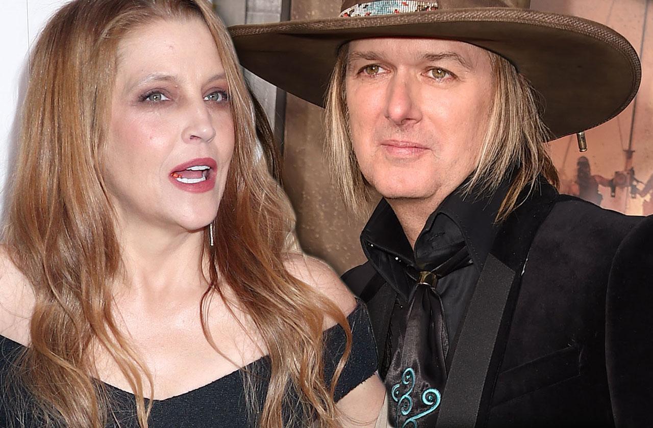 lisa marie presley abuse claims daughter michael lockwood divorce battle