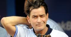 Charlie Sheen Selling Babe Ruth Collectables Cash