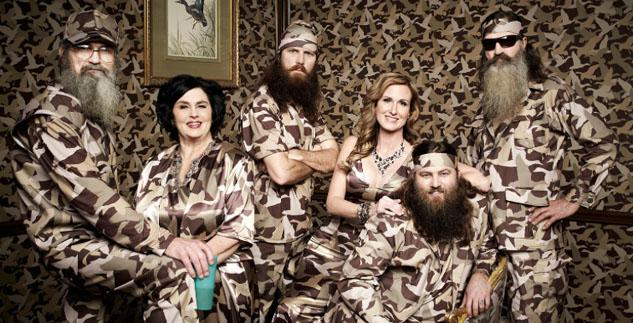 duck-dynasty-Animal-Serial-Killers-PETA-Animal-Rights-Controversy