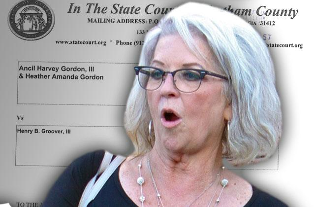 //paula deen brother in law gay cop arrest molesting claims pp