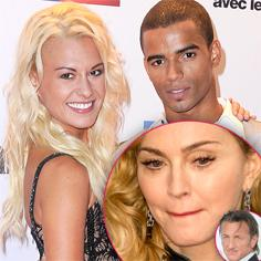 //madonna break up brahim zaibat katrina patchett sq