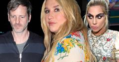 Kesha Dr Luke Rape Mark Geragos Lady Gaga Lawsuit