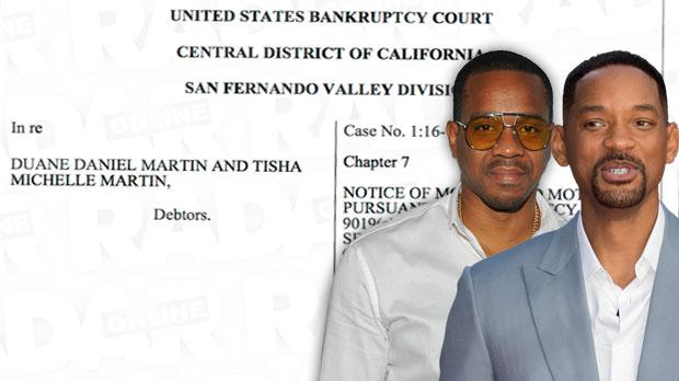 will-smith-duane-martin-bankruptcy-settelement