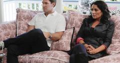 'Flipping Out' Stars Jeff Lewis & Jenni Pulos Part Ways