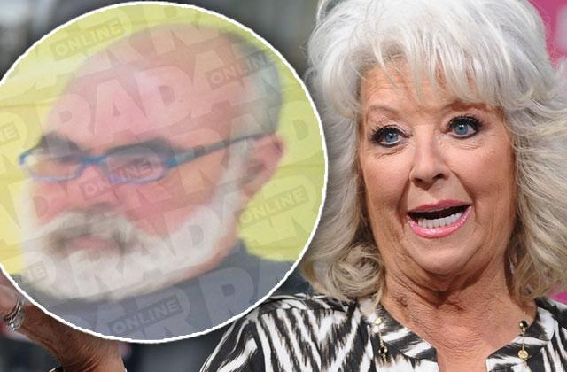 Paula Deen Brother In Law Pedophile Piece Lawsuit Neighbor Interview