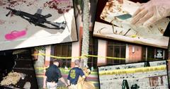 //Bloodiest Most Shocking Crime Scene Photos Revealed pp