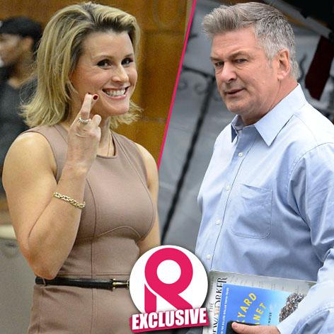 //alec baldwin alleged stalker genevieve sabourin trying to land tv movie roles
