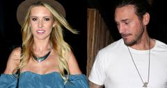 //audrina patridge divorce secret split pp