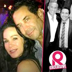 //dr paul nassif new relationship botched sq